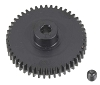 Robinson Racing Hard Aluminum Pinion 48P 47T