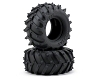 Traxxas ledgehammer Tire 2pcs