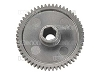 Associated RC18T Spur Gear/Drive Cup 55T
