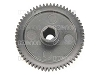 Associated RC18T Spur Gear/Drive Cup 60T
