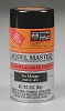 Testors Spray Go Mango Orange 3 oz
