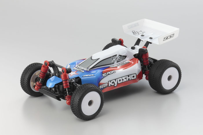 4wd rc cars with Kyosho Mini Z 124 4wd Buggy Lazer Zx 5 Fs Jared Tebo Chassis Set  P 44733 on Watch furthermore 2013 Lexus Rx 350 F Sport Official Photo Gallery together with Customized Cars From Tamiya Rc Grand Prix 1 besides Traxxas also Ken Blocks Gymkhana Seven Mustang.