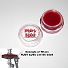 DG Designs Ruby Lube Dampener Grease