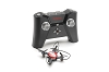 Kysoho QuattroX Mini Quad (Red) RTF