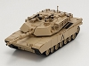 Kyosho 1/60 EP ABRAMS DESERT with i-DRIVER system