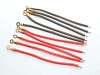 PN Racing Mini-Z Motor Wire i-Mac Color (5pairs)