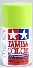 Tamiya PS-8 Polycarbonate Spray Light Green 3oz