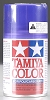 Tamiya PS-45 Polycarbonate Spray Transluscent Purple 3oz