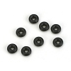 E-flite MCX Body/Canopy Mounting O-Ring (8 pc)