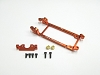 PN Slot Slot Motor Mount V3 (Orange)