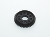 PN Racing 64 Pitch Delrin Spur Gear 52T
