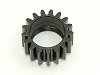 Shooters  V-One Hard Steel Pinion Gear 17T