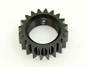 Shooters V-One Hard Steel Pinion Gear 20T