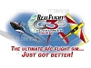 Great PlanesRealFlight G3.5 R/C Flight Simulator (Mode 1)