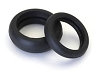 Kyosho Mini-Z Moto Tire Set (Soft)