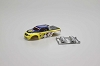 Kyohso Mini-Z Monster Body Set (Mad Force/Type1/Yellow)