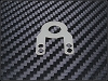 PN Racing Mini-Z Multi Length V2 Fiber G10 Disk Plate