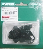 Kyosho Mini-Z Overland Gearbox Set Overland
