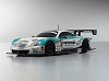 Kyosho Mini-Z ASC MR03W MM Petronas Tom's SC430 2012 Body Set