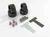 Kyosho Mini-Z MR03 Circuit Pack (RM/Rear Tire:Wide)