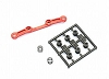 Kyosho Mini-Z MR03 Wide King Pin Coil Upper Sus. Plate 1.5 Degree
