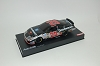 Kyosho MR015MM Nascar GM Goodwrench #29 Kevin Harvick Body Set