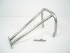 rcKenon Stainless Steel Roll Bar
