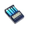 SkyRC NC1500 AA/AAA Battery Charger & Analyzer