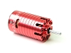 PN Racing Mini-Z V3 Brushless Motor 3500kv (PNWC Stock)