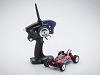 Kyosho MINI-Z Buggy Sports MB-010S LAZER ZX-6 Kohta Akimoto Ready Set