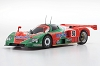 Kyosho Mini-Z ASC MR-03W-LM MAZDA 787B No.55 LM1991 Body Set