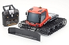 Kyosho 1/12 EP BLIZZARD 2.0 Ready Set