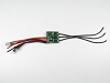 PN Racing Micro Brushless 16A Speed Control Unit