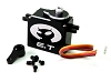 EASYLAP High Speed Micro Servo E.T. Black Style