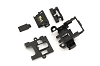 Kyosho Mini-Z MA030 EVO Upper Cover Set