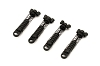 Kyosho Mini-Z 4x4 MX01 Shock Parts Set