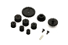 Kyosho Mini-Z 4x4 MX01 Drive Gear Set