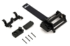 Kyosho Mini-Z 4x4 MX01 Battery Box Set