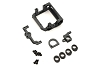 Kyosho Mini-Z MR03 MJ Aluminum Motor Mount (LM)