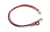 EASYLAP Transponder Connect Cable for Kyosho Mini-Z Sport