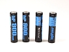 PN Racing High Power 900mah Ni-MH Rechargeable AAA Battery (4pcs)
