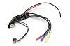 Kyosho Mini-Z Buggy Brushless ESC Unit 2.0 (for MB-010/011)