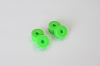 Kyosho Mini-Z Buggy MB-010 Wheel Set F-Green/INFERNO MP