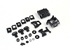 Kyosho Mini-Z Motor case set MM2 Type (for MR-03)