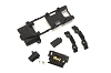 Kyosho Mini-Z MR03 VEO Upper Cover Set