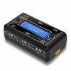 Ultr Power UP-S6AC 6X1S LiPo/LiHV AC/DC Charger US Plug