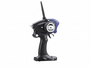 Kyosho Mini-Z KT-19 Transmitter (for MINI-Z SPORT)