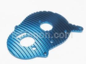 rcKenon Mini-T Motor Heat Sink Plate