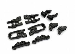 Kyosho Mini-Z Buggy MB-010 Suspension Arm Set