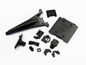 Kyosho Mini-Z MF015 Chassis Small Parts Set